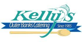 Kelly's OBX Catering